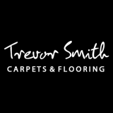 Trevor Smith Carpets & Flooring logo